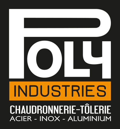 POLY INDUSTRIES
